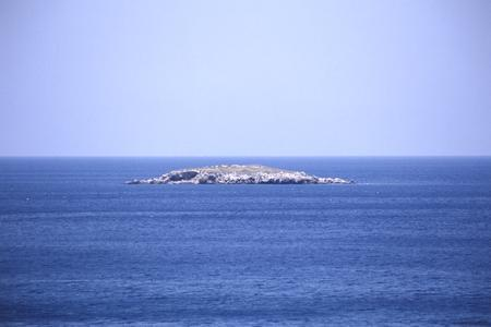 st georges island, cyprus, dive, St Georges Island